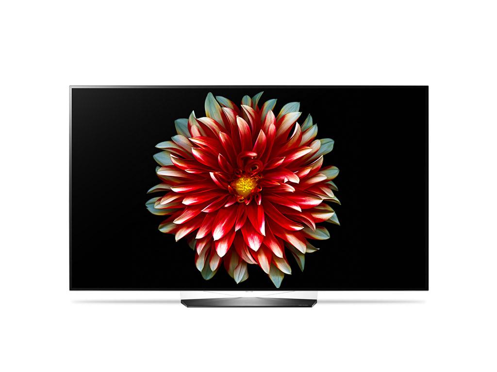 55 Oled Tv 55eg9a7v Advance Technology