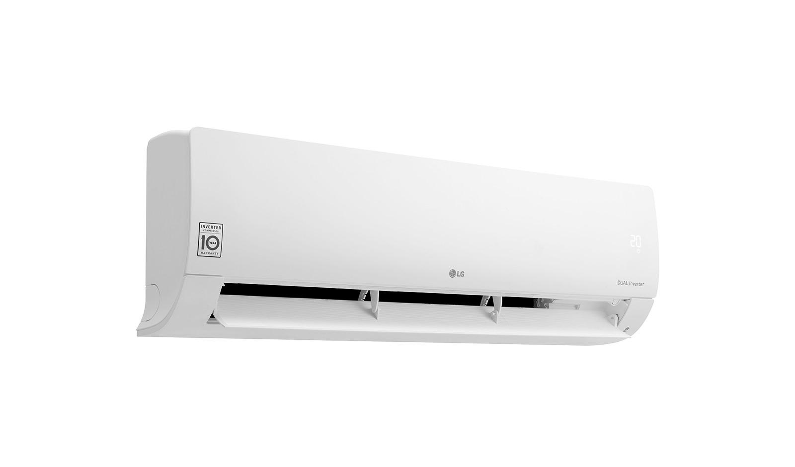 AC INVERTER 24000 BTU – BS-Q246K3A1 – Advance Technology